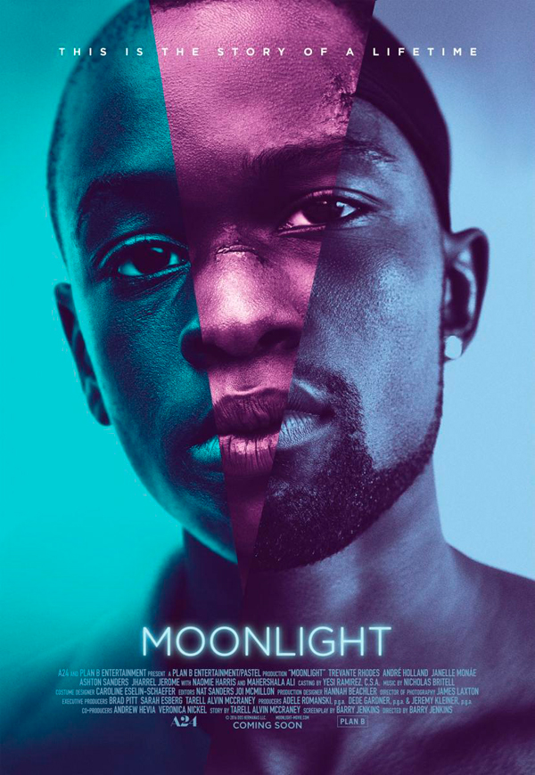 Cartel Moonlight
