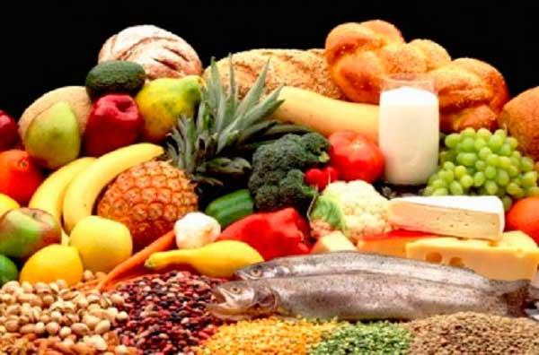 como conseguir una vida saludable