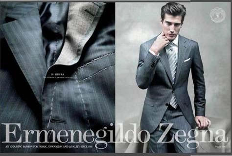 026492c96d648 Top 10 mejores marcas de moda - Top 10 Listas