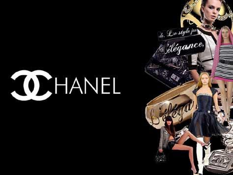 339d2a5f2e6 Top 10 marcas de moda de lujo - Top 10 Listas