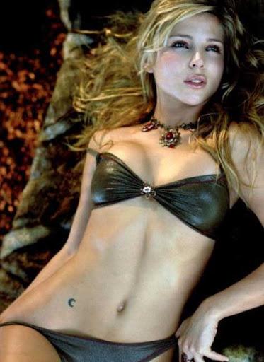 Fotos Sexys De Elsa Pataky Top 10 Listas