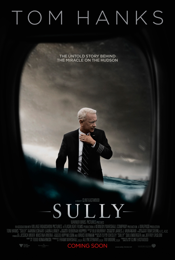 Cartel Sully