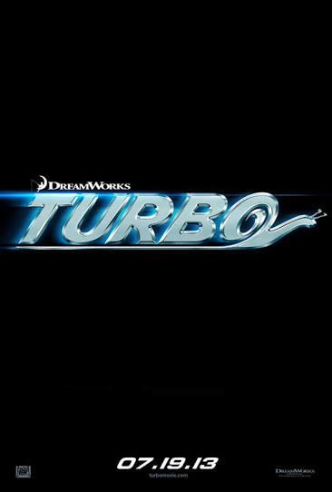 Turbo ,cartel