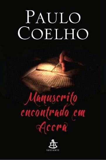 Top 10 Libros De Paulo Coelho Top 10 Listas