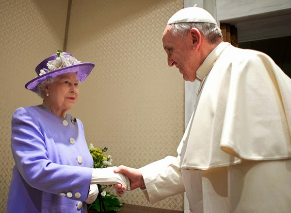 Moverse remansadamente
