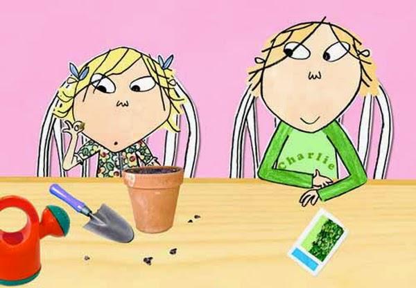 10 Mejores Series De Dibujos Animados Para Niños Top 10 Listas