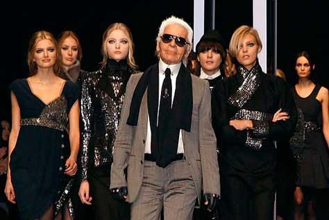 231651f560 Top 10 grandes diseñadores de moda - Top 10 Listas