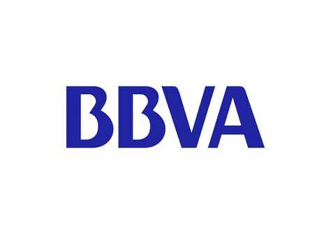 10 mejores empresas para trabajar en espa a 2011 top 10 listas - Oficinas la caixa bilbao ...
