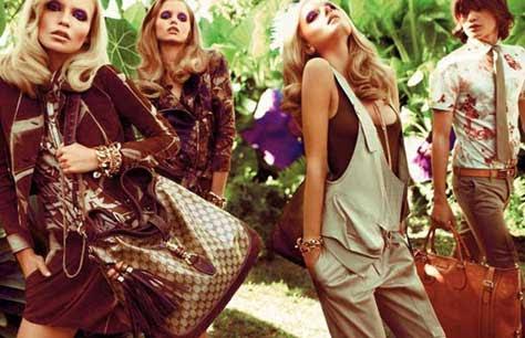 Top 10 Marcas De Moda De Lujo Top 10 Listas