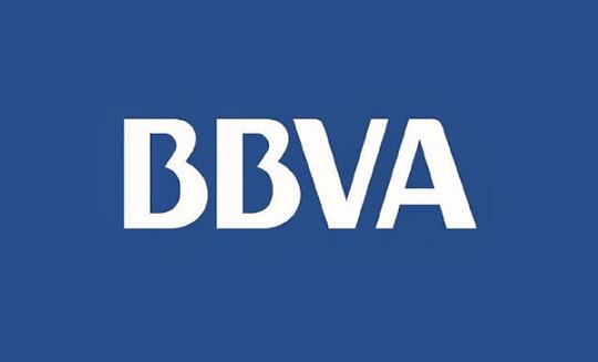 Top 10 marcas espa olas m s valiosas 2013 top 10 listas - Oficinas la caixa bilbao ...