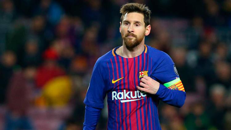 10 Futbolistas Mejor Pagados Del Mundo 2019 Top 10 Listas