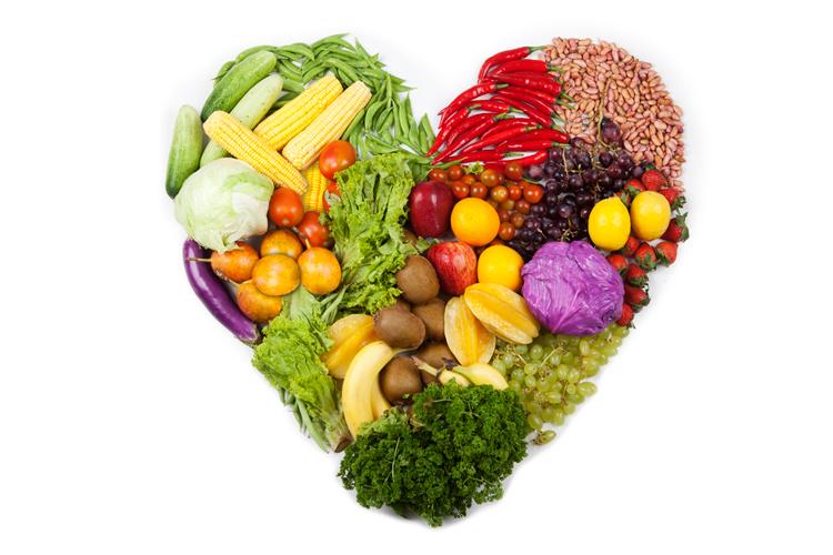 Los 7 Mejores Alimentos Para Adelgazar Y Lograr Un Vientre Plano Tras Las Vacaciones